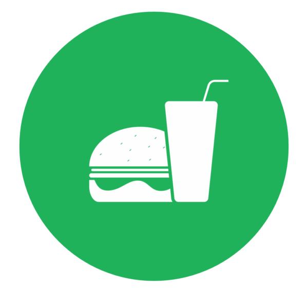 Food & Beverages